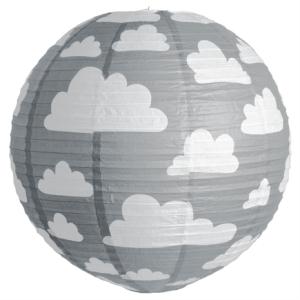 farg-o-form-moln-rislampa-50-cm-gra